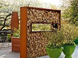 Garten Gestalten Sichtschutz Rheumri Com