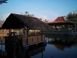 Wisata pantai sigandu berada di bibir pantai utara jawa tengah yang tepatnya di daerah kabupaten batang wisata pantai sigandu. Pantai Sigandu Batang Jawa Tengah Cocok Untuk Liburan Keluarga Garispantai
