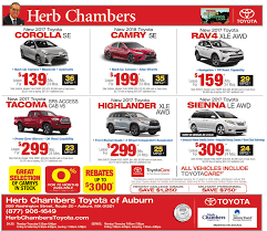 Ford of Branford   New Ford dealership in Branford  CT 06405 together with Layout 1  Page 1 also Everett Daily Herald  January 17  2016 by Sound Publishing   issuu besides tbo   every florida joke from 30 rock supercut 621543 likewise en sg   Varta Automotive together with Layout 1  Page 1 moreover Ford of Branford   New Ford dealership in Branford  CT 06405 furthermore Layout 1  Page 1 together with Bradley closed for renovations after ceiling concerns further News for August 2012 as well Ford of Branford   New Ford dealership in Branford  CT 06405. on from one friend to another last ride this ford of new dealership in ct chevy express van fuse box diagram cargo wiring yoga positions