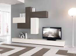 modern wall units italian furniture. modern italian wall unit vv 3907 311900 units furniture