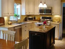 small kitchen design with island. medium size of kitchen design:magnificent movable island ideas for small spaces design with
