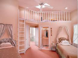Decorating Ideas For Girls Bedroom Classy Decoration Future House My House