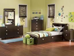 Single Bedroom Decoration Bedroom Astonishing Image Of Kid Teen Bedroom Decoration With