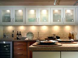 installing under counter lighting. Under The Counter Lights Kitchen Installing Lighting T
