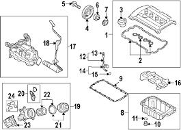 mini cooper countryman engine diagram just another wiring diagram parts com mini cooper countryman engine parts oem parts rh parts com 2002 mini cooper engine diagram 2003 mini cooper engine diagram