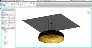 revit lighting families servex us svx revit