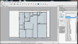 2d floor plan sketchup fresh how to get started a model in 2d in google sketchup