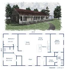 metal house floor plans. Marvellous 30x60 House Floor Plans Images - Exterior Ideas 3D Gaml . Metal