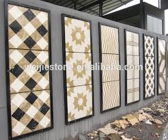 Small Picture Stone And Marble Hall Room Kitchen Flooring And Wall Tile Design