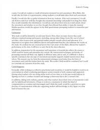 Writing a research proposal SlidePlayer