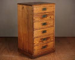 Narrow Bedroom Chest Of Drawers Modern Tall Narrow Dresser For Small Bedroom Dresser Styles