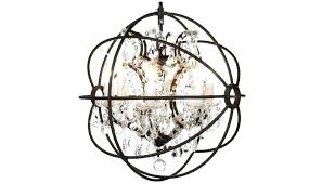 sphere chandelier large large sphere chandelier post navigation previous spherical chandelier large metal sphere chandelier large