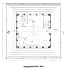 Pyramid House Plans Cabin Style House Plan 1 Beds 000 Baths 546 Sq Ft Plan 547 1