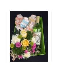 birthday bonanza by portland bakery delivery