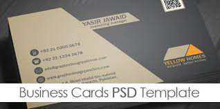business card psd template free real estate business card template psd freebies graphic