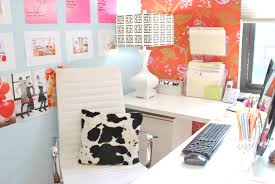 office space tumblr. Describe Your Office Space Tumblr R