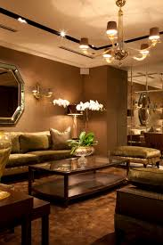 Modern Living Room On A Budget Living Room Decorating Ideas On A Budget Mirrored Squares