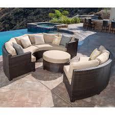 Patio Furniture  Belmont 3Piece Chaise Lounge SetBelmont Outdoor Furniture