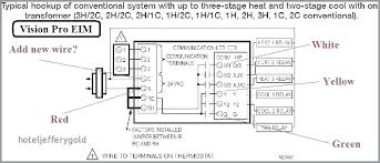 electric furnace wiring diagram fresh awesome s criterion ii gas electric furnace wiring diagram fresh awesome s criterion ii gas rheem limit switch