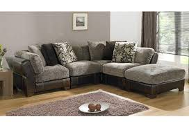 Leather And Fabric Sofas For Sale fabric corner sofa sale home and textiles  sectional sofas for sale