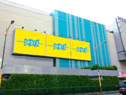 prime spots inc  billboard
