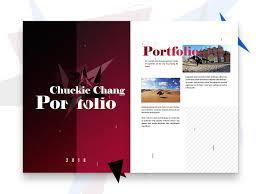 My Dream Book Design Designer Portfolio Book Design Uplabs