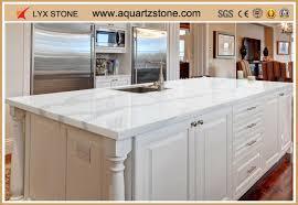 white quartz engineered stone countertops fabricator and installer