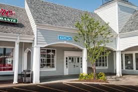 Kumon Math And Reading Kumon Math Reading Center Zionsville Boone Village
