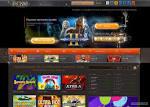 Виртуальное казино Joycasino: современность и перспективы