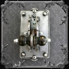 light switch covers. Industrial Laboratory Light Switch Cover - Single Toggle Covers L