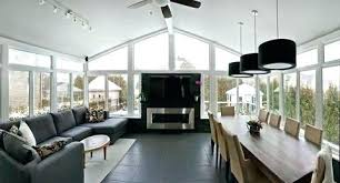 indoor sunroom furniture ideas. Sunroom Furniture Contemporary Modern Ideas Indoor