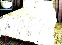 belgian flax linen duvet cover pottery barn flax linen quilt duvet cover pottery barn pottery barn