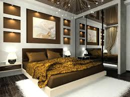 Design For Master Bedroom Vinhomekhanhhoi Magnificent Designs For Master Bedrooms