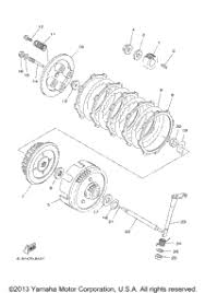 yamaha ttr 125 parts diagram yamaha image wiring 2003 yamaha ttr125 ttr125r oem parts babbitts yamaha partshouse on yamaha ttr 125 parts diagram