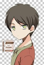 See more ideas about eren x armin, armin, attack on titan. Eren Jaeger Png Images Eren Jaeger Clipart Free Download
