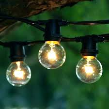 Rope Lights Walmart Interesting Walmart Outdoor Lights Fresh Patio Lights And Related Post Solar