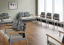 cheap waiting room furniture. Vista II Cheap Waiting Room Furniture