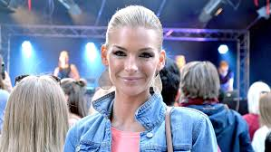 Image result for Kathrine Sørland