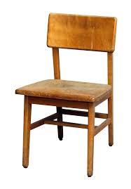 school chair png. school chair png