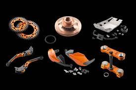 2018 ktm parts fiche. fine ktm parts u0026 accessories on 2018 ktm parts fiche