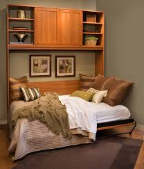 furniture astounding design hideaway beds. apartment bedroom beautiful murphy beds images with astounding picture ideas on a in new interior furniture design hideaway t