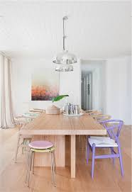 25 Modern Dining Chairs That Give Your Table Style