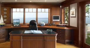 delightful office furniture south. full size of officeoffice furniture awesome office design amazing delightful south i