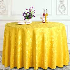 harmonious round tablecloth on square table n7919195 table with tablecloth fashion design round table cloth pattern