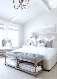 light grey bedroom wall full size of pink and gray bedroom light grey paint dark grey light grey bedroom