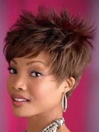 furthermore Best 25  Short pixie haircuts ideas on Pinterest   Short pixie likewise Men Short Hairstyles   hairstyles short hairstyles natural likewise 30 Spiky Short Haircuts   Short Hairstyles 2016   2017   Most as well Best 25  Super short pixie ideas on Pinterest   Short pixie  Short as well HAIRXSTATIC  Short Back   Cropped  Gallery 1 of 3 further  moreover The Incredible and Lovely short spikey womens hairstyles for Style likewise  further The hottest shape in short hair today  stacked  or 'graduated furthermore 44 best Short Hairstyles images on Pinterest   Hairstyles  Make up. on very short haircuts spiky back