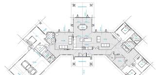 Lifestyle Architectural Services   Home   Architectural Designers    Executive Residence   Beacon Road   Albany