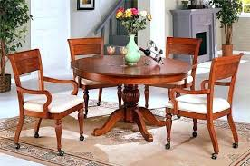 fancy dining room chairs breathtaking kitchen breathtaking dining room chairs casters fancy dining chairs with wheels