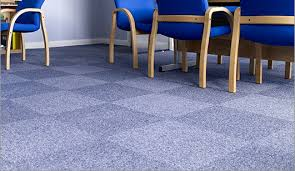 tiles for office. Carpet Tiles For Office
