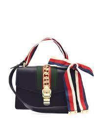 gucci bags 2016 prices. gucci bags 2016 prices